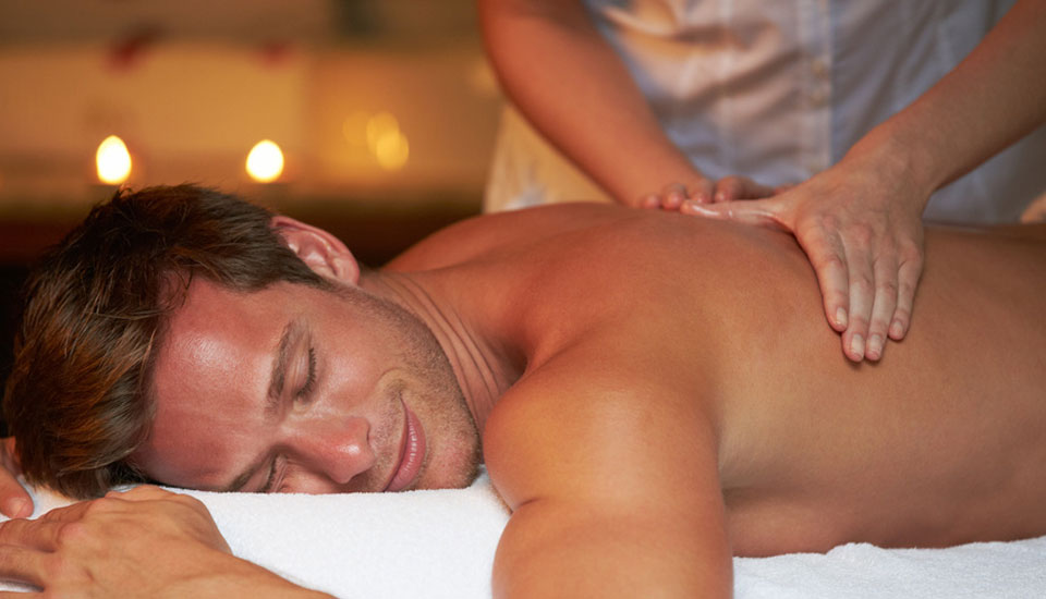 male-massage-template-slider